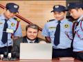 Những Tiêu Chí Cần Có Của Một Công Ty Bảo Vệ Chuyên Nghiệp